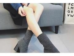大腿抽脂术后腿真的可以
