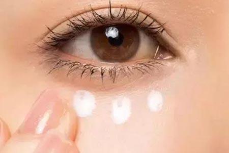 上海做去眼袋手术多少钱