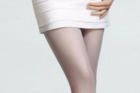 大腿很粗怎么才能减肥瘦腿