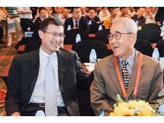 《第三届综合隆鼻整形研讨会》将由上海美莱荣耀承办