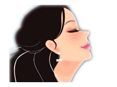 自体隆鼻失败了能取出来吗