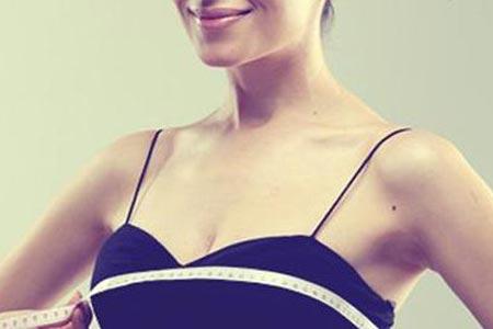 胸部下垂矫正怎么才能更快的恢复