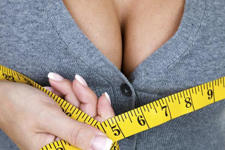 自体脂肪填充胸部术后多久恢复自然