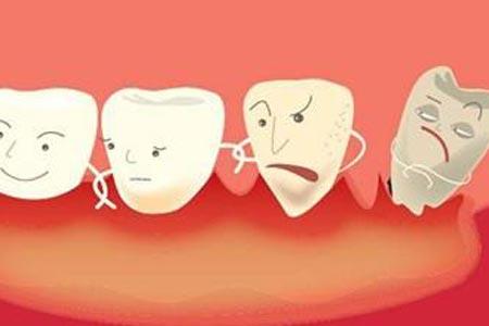 牙齿矫正用什么方法比较好