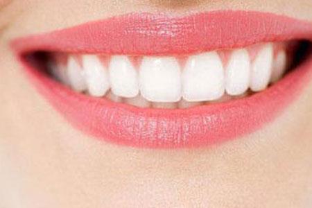 做冷光美白牙齿治疗会不会很痛