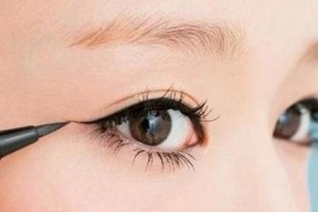 开眼角术后眼睛会变大吗,会变好看吗