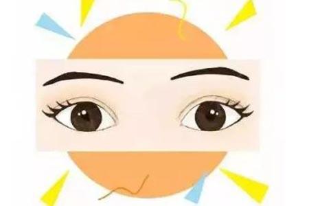 开眼角真的可以把小眼睛变大吗