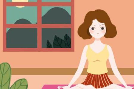 吸脂减肥术后需要注意哪些问题