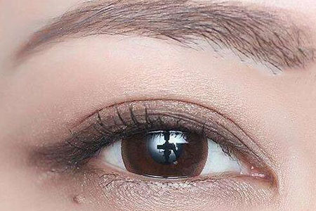 韩式双眼皮整形术后效果能保持多久