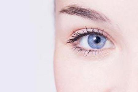遗传性的眼袋要怎么才能去除啊