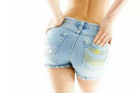 上海做臀部吸脂减肥费用多少钱