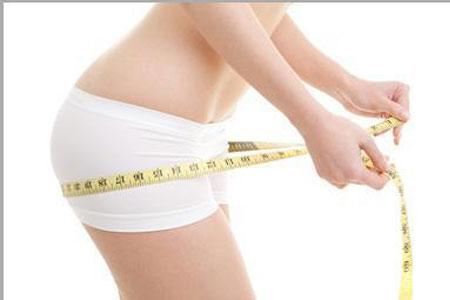 怎样可以减肥瘦臀啊