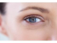 什么方法去除眼袋效果比较好