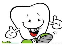 做牙齿矫正治疗一定要拔牙吗