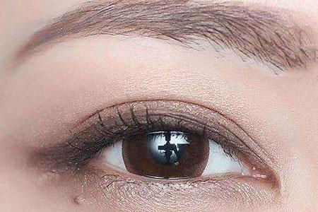 做韩式双眼皮术后会不会留下疤痕