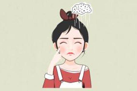 面部吸脂瘦脸手术会不会有什么副作用