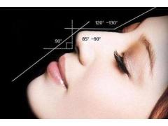 隆鼻整形术后对呼吸会不会有什么影响