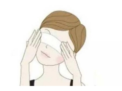 双眼皮整形术后怎么才能不留疤啊