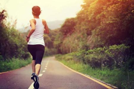 腰腹部抽脂减肥需要多少钱