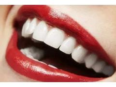 烤瓷牙修复牙齿效果好吗