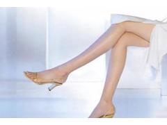 如何快速有效的减肥瘦小腿