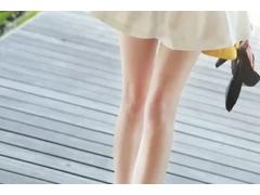 小腿吸脂术后护理注意事项有哪些