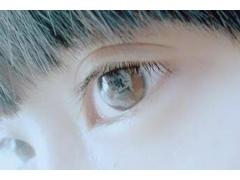 做双眼皮整形手术前需要了解什么