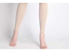 大腿做抽脂手术到底安不安全
