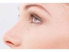 假体隆鼻整形手术有没有什么副作用
