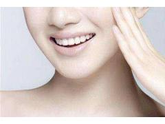 做烤瓷牙治疗对牙齿会不会有什么影响