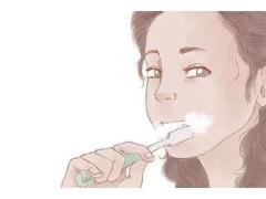 做了烤瓷牙后牙齿会不会很痛啊
