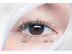 现在做开眼角加双眼皮手术需要多少钱