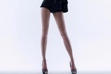 腿部抽脂手术价格是多少钱