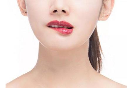 面部吸脂术后应该要注意什么