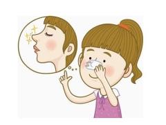 自体软骨隆鼻术后效果可以保持一辈子吗