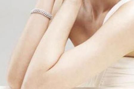 激光手臂脱毛术后应该注意些什么