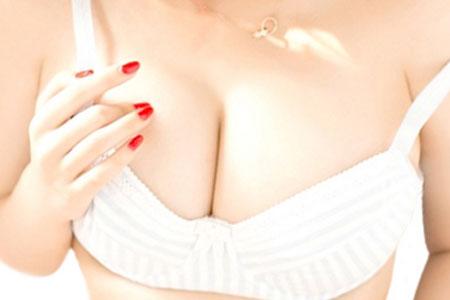 假体隆胸整形术后手感怎么样啊