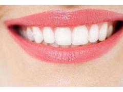 牙齿黄做冷光美白治疗大概要多少钱