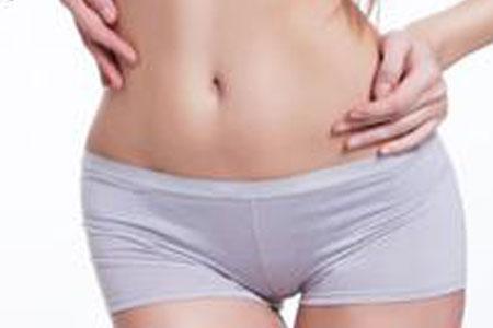 腰腹部抽脂减肥手术会不会很痛
