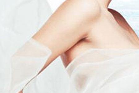 手臂激光脱毛术后需要注意哪些事项