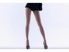 抽脂瘦腿减肥效果好吗