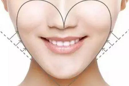 做完吸脂瘦脸手术后要怎么护理