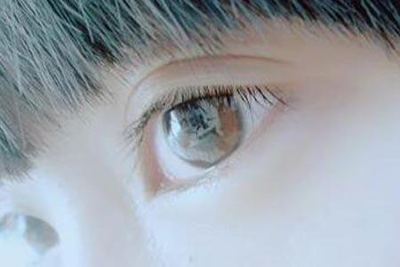全切双眼皮完全消肿要多长时间