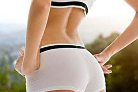 臀部抽脂减肥手术费用是多少钱