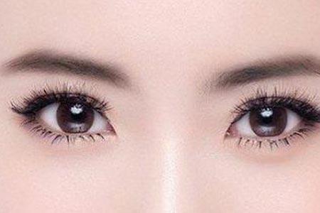 埋线双眼皮术后会不会留下疤痕