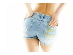 臀部抽脂减肥瘦臀效果好不好