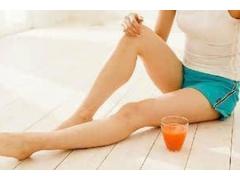 做完腿部抽脂手术后瘦腿效果会不会反弹