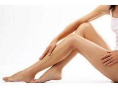 大腿吸脂术后应该怎么护理