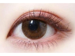 眼睑下垂矫正术后注意事项有哪些
