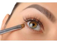 如何避免开眼角手术后遗症
